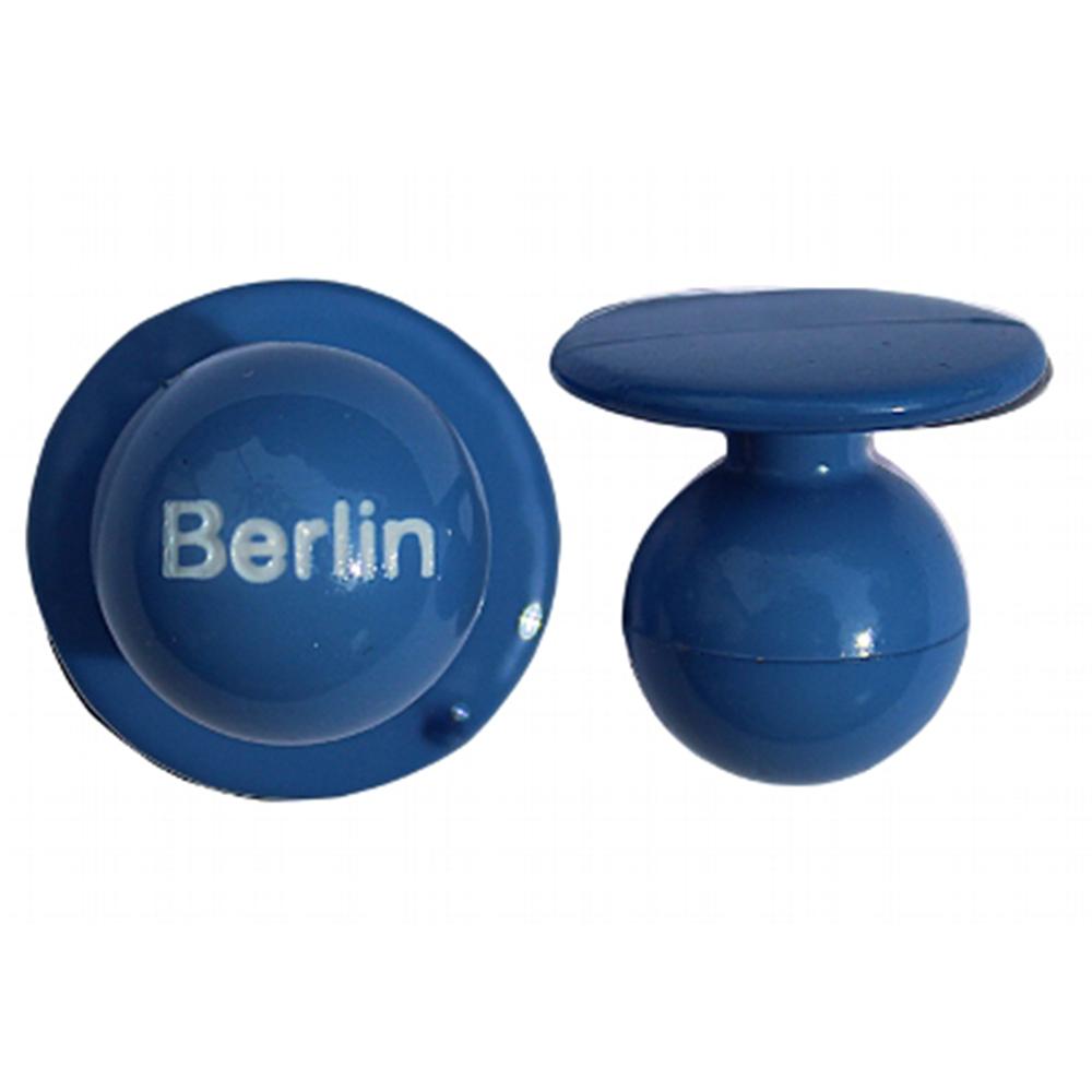 exner kugelkn pfe f r alle kochjacken 12 st ck als motiv berlin. Black Bedroom Furniture Sets. Home Design Ideas