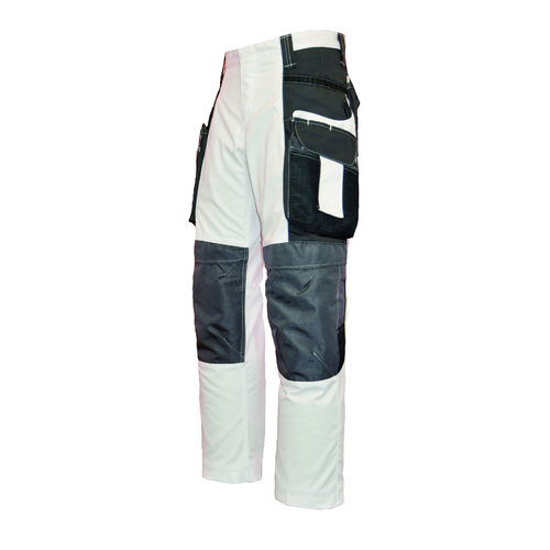 Eiko Wave Line Bundhose Superbag